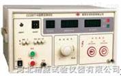JW2670高压试验台(耐压仪)