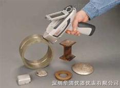 尼通XL3t-900S合金分析仪