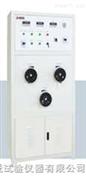 FG-FZ-4B电控负载柜