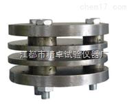 JZ-3026压缩*变形器
