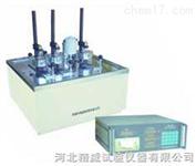 XWB-300A热变形 维卡软化点温度测定仪