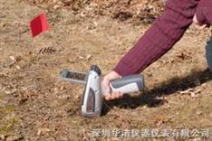 尼通XL3t-600环境分析仪