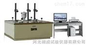 XWB—300E热变形 维卡软化点测定仪