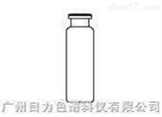 5182-0837Agilent原装顶空瓶