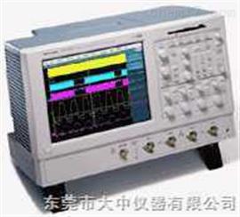 TDS5000数字荧光示波器