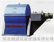 SM-500型水泥试验小磨