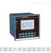 6433C盘装式电能质量分析仪