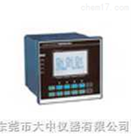 盘装式电能质量分析仪