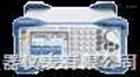 R&S SMC 100A射频信号源