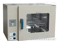 DHG-9140数显电热恒温鼓风干燥箱