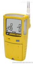 XT-XWHM加拿大BW 泵吸式復合氣體檢測儀