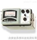 NP-237H型可燃气体检测仪