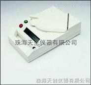 盐污染测量仪