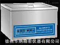 系列臺式雙頻數控超聲波清洗器