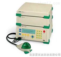 bio-rad美国伯乐电穿孔仪MicroPulser 165-2100