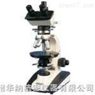 59XC三目偏光显微镜