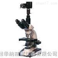 BM-15A三目生物顯微鏡