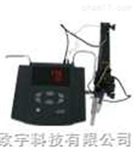 NA-840B通用型鈉度計