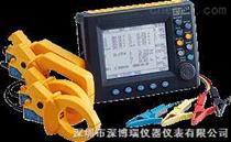 3169-20日本日置HIOKI 3169-20鉗式電力計