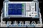 频谱分析仪R&S FSP频谱分析仪FSP罗德与施瓦茨
