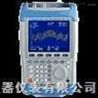 FSH3/6/18FSH3/6/18羅德與施瓦茨手持式頻譜儀