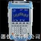 FSH3/6/18FSH3/6/18罗德与施瓦茨手持式频谱仪