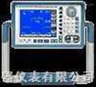 FS300/FS315FS300/FS315频谱仪罗德与施瓦茨