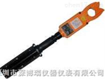 HCL-9000日本萬用Multi HCL-9000鉗形電流表