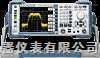 频谱分析仪FSL3/FSL6罗德与施瓦茨