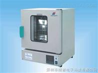 DHG-9640A(S) DHG-101-5A(S)立式鼓风干燥箱立式鼓风干燥箱DHG-9640A(S) DHG-101-5A(S)