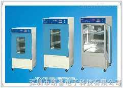 生化培养箱SPX-380