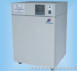 电热恒温培养箱DNP-9272 DNP-303-4