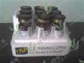 USP残留溶剂标准品-Class 2USP残留溶剂标准品-Class 2