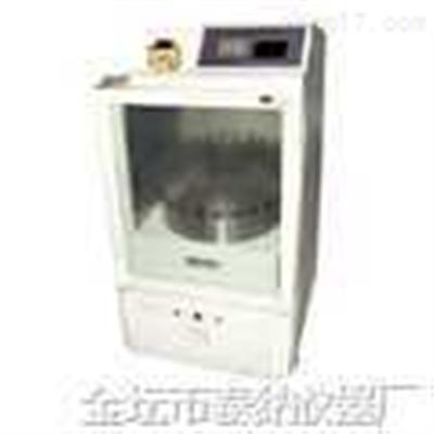 TN-100全自动水质采样器/等比例废水采样器