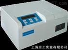 5B-6D氨氮测定仪