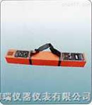 STT-301STT-301逆反射標線測試儀