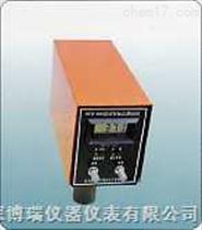 STT-101STT-101逆反射標志測試儀