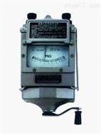 ZC型接地电阻测试仪 接地电阻测试仪