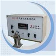 QKY-2型 氣體孔隙度測定儀