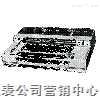 中型台式自动平衡记录仪