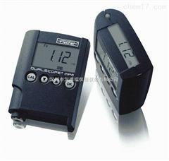 德国菲希尔MPO涂层测厚仪 膜厚仪 两用涂层测厚仪