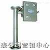 高压气动浮筒液位调节变送器