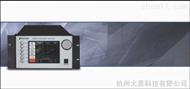 SQC310系列膜厚蜗牛仪