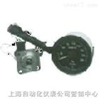 SZM-5-磁电转速表-上海转速表厂