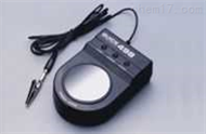 QUICK498静电腕带测试仪QUICK498
