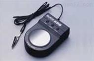 HAKKO498静电手腕测试仪日本HAKKO