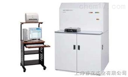 多道X射线荧光光谱仪MXF-2400型
