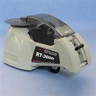 RT-3000圆盘胶纸机RT-3000圆盘胶纸机