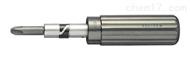 NTD15/30/60/120/260/500/1000CN扭力螺丝刀(日本TOHNICH)
