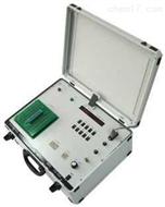 ESD-606A半导体静电放电发生器ESD-606A